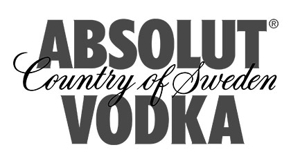 beaumont-Absolut-Vodka