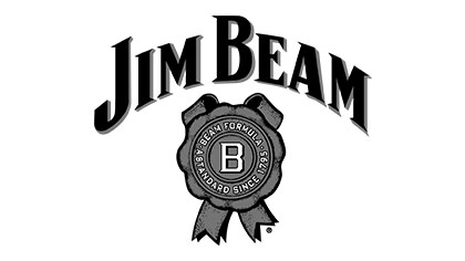 beaumont-jim-beam