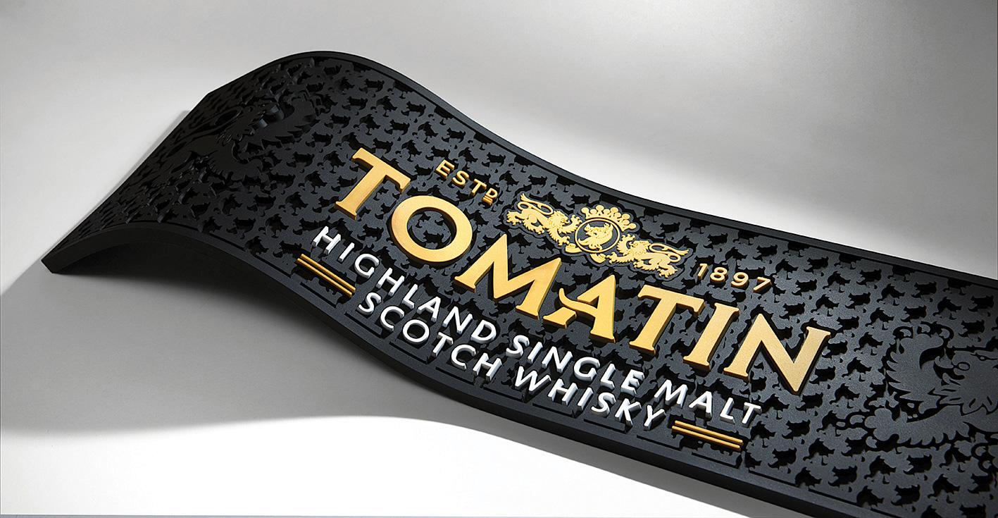 beaumontpps-Tomatin-Mat