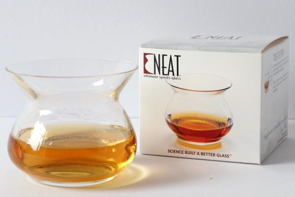 NEAT_Uultimate_Whisky_Glass