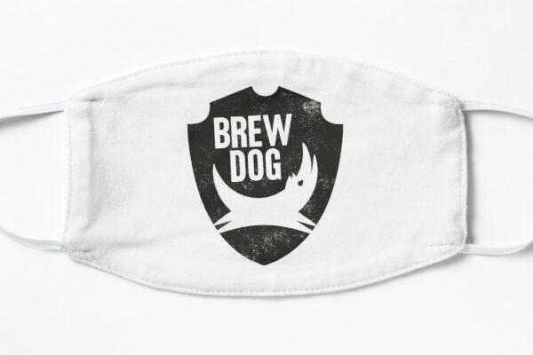 brewdog-face-mask