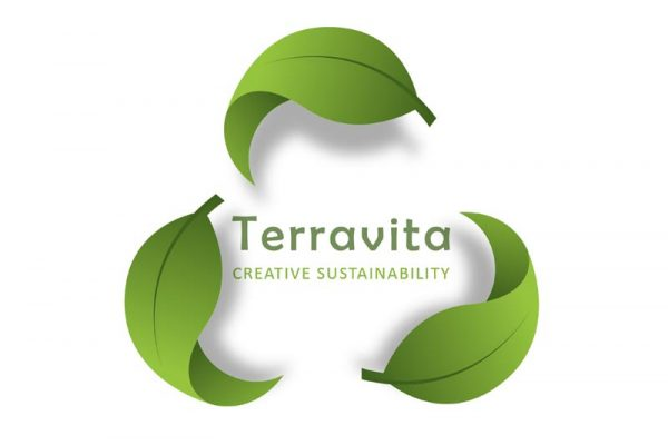 What is Project Terravita?