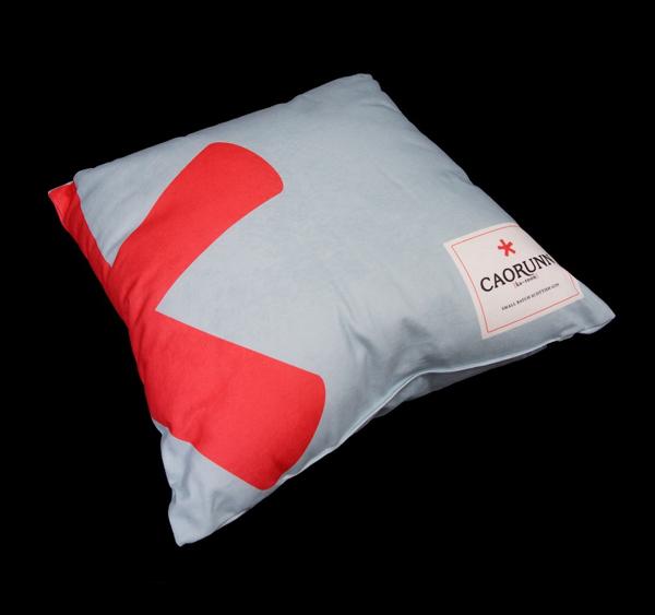 beaumontpps-carorunn-cushion