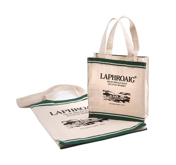 beaumontpps-laphroaig-bag
