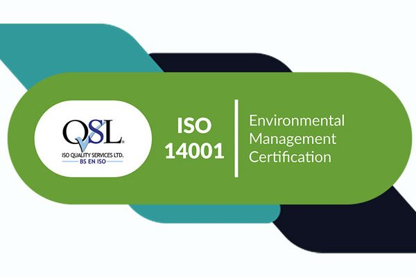 iso-14001
