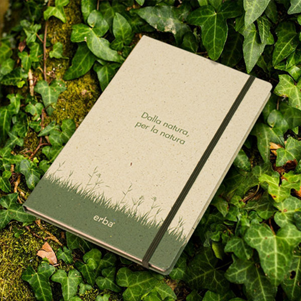 sustainable-notepads